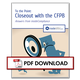 Thumbnail - To the Point: Closeout with the CFPB