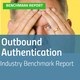Outbound Authentication