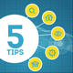 TU Blog 5 Insider Tips thumb