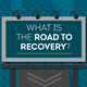 TU Blog Road to Recovery